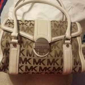 Handbags - Michael Kors Authentic Shoulder Bag